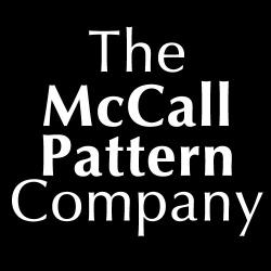 McCall Pattern Company Logo