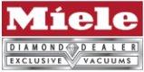 MieleDD Logo