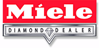 Miele Logo