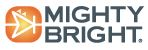 Mighty Bright Logo