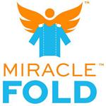 Miracle Fold Logo
