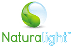 Naturalight Logo
