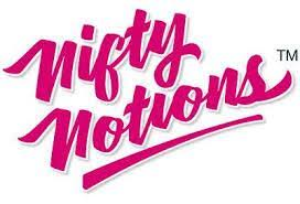 Nifty Notions Logo