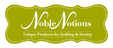 Noble Notions Logo
