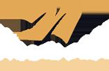 Northcott Fabrics Logo