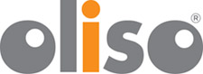 Oliso Logo