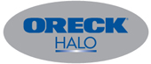 Oreck Halo
