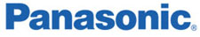 Panasonic Logo
