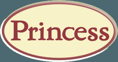 Princess Pleater Logo