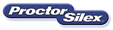 Proctor-Silex Logo