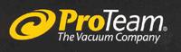 ProTeam Logo