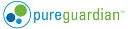 Pureguardian Logo