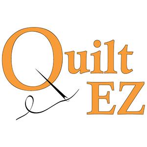 Quilt-EZ Logo