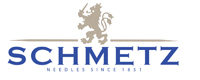 Schmetz Logo