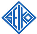 Seiko Logo