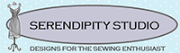 Serendipity Studio Logo