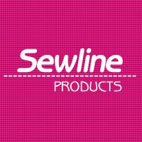 Sewline Logo