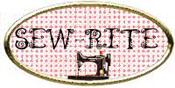 Sew Rite