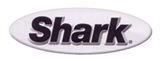 Shark Logo
