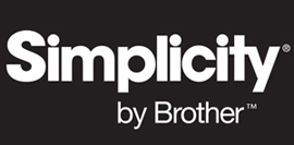 Simplicity by Brother