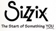 Sizzix Logo
