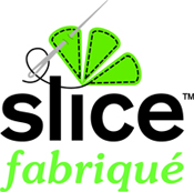 Slice Fabrique Logo
