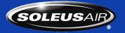 Soleus Air Logo
