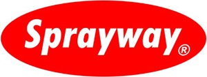 Sprayway Logo