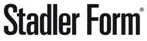 Stadler Form Logo