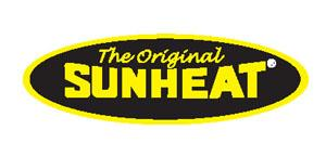 Sunheat Logo