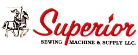 Superior Logo