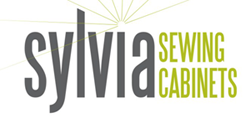 Sylvia Design Logo
