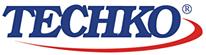 Techko Logo