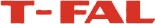 T-Fal Logo