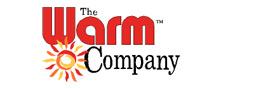 Warm Company Logo