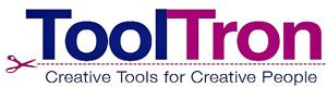 Tool Tron Logo