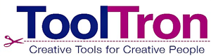 Tool Tron