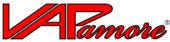 Vapamore Logo