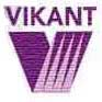 Vikant Logo