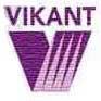 Vikant Logo