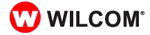 Wilcom Logo