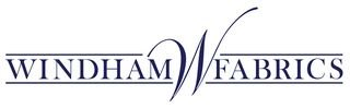 Windham Fabrics Logo