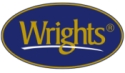 Wrights