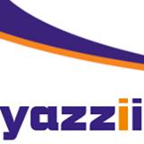 Yazzii Logo