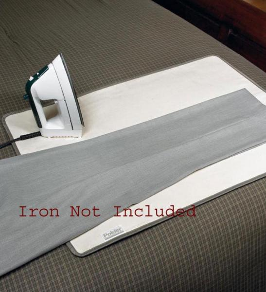 Irons Amp Ironing Boards House Amp Home
