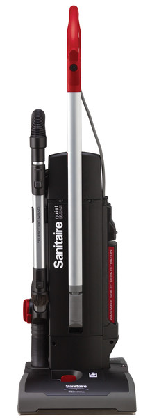 Sanitaire SC9180B Electrolux DuraLux Commercial Upright Vacuum Cleanernohtin
