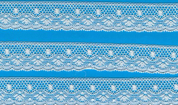 Capitol Imports French Val Lace 14465 Lace