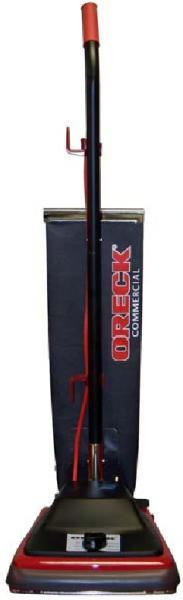 Oreck Vacuum Cleaners