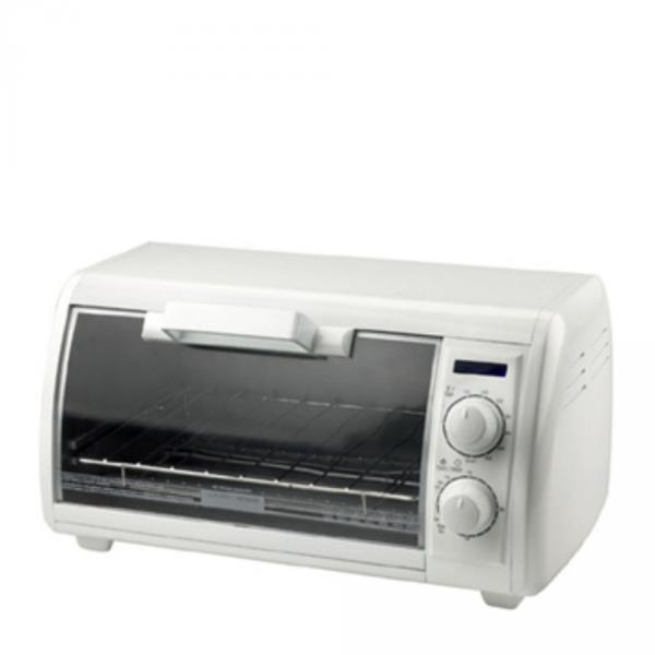 Black & Decker ® TRO420 Toast-R-Oven Classic™ Toaster Oven