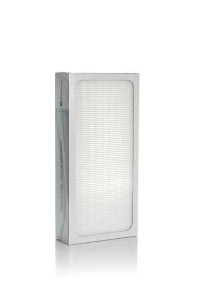 Blueair 400 Particle Filter Replacement for 401 402 403 450E Air Purifiers 400filter